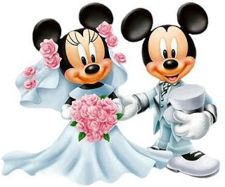 Texte anniversaire de mariage pour ma femme