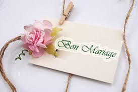 Texte anniversaire de mariage pour mon mari