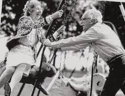Poèmes anniversaire de mariage vieux maries
