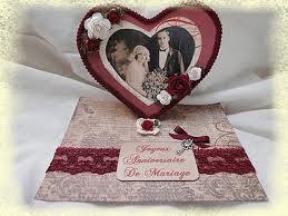 Poème anniversaire de mariage pour mes parents