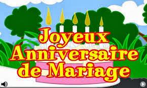 Poème 9éme  anniversaire du mariage