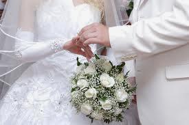 Poème anniversaire du mariage 30ans