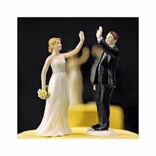 Sms bon anniversaire du mariage
