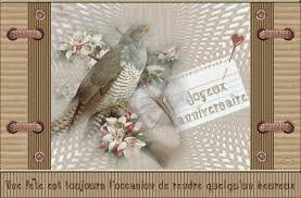 Texte anniversaire du mariage 18 ans