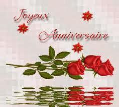 Poème joyeux anniversaire du mariage mon amour
