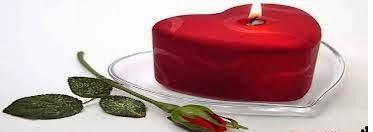 Sms anniversaire du mariage je t'aime