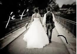 Texte anniversaire du mariage je t'aime
