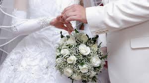 Anniversaire du mariage