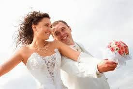 Sms pour anniversaire du mariage pour mon mari