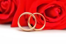 Texte anniversaire du mariage 5 ans