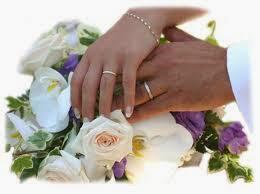 Poème anniversaire du mariage je t'aime