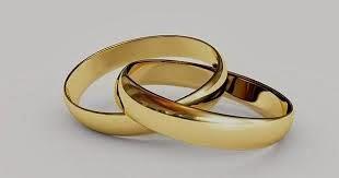 Poème anniversaire de mariage 60 ans