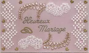 Poème anniversaire de mariage 40 ans