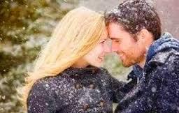 Sms mot d'amour anniversaire du mariage