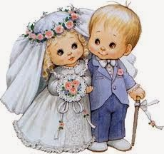 Poème anniversaire de mariage 8 ans