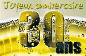Sms anniversaire du mariage 30 ans