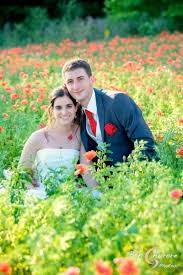 Sms anniversaire de mariage 8 ans