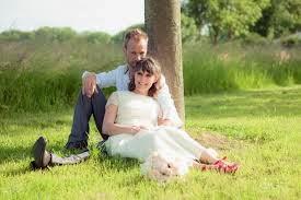 Sms d'anniversaire du mariage 1 an