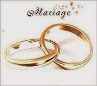 Texte anniversaire du mariage lettre d'amour