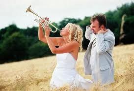 Anniversaire de mariage message