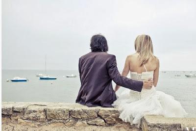 Sms anniversaire du mariage un an