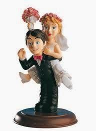 Sms anniversaire de mariage humoristique