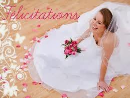 Texte de félicitation pour anniversaire de mariage