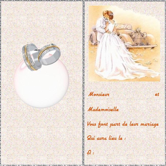 Poème d'anniversaire mariage