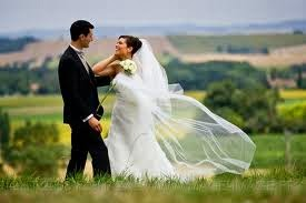 Beaux Sms   pour anniversaire de mariage
