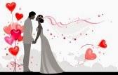 Anniversaire de mariage image
