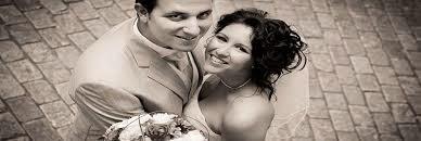 Poème anniversaire de mariage pour mon mari