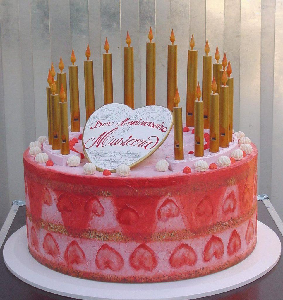 Joyeux Anniversaire Mon Mari