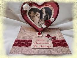 Poéme  heureux anniversaire de mariage
