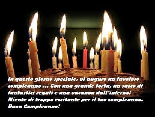 Joyeux anniversaire de mariage en italien