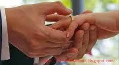 Anniversaire de mariage cadeau