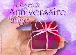 Poème anniversaire de mariage mon chéri