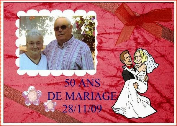 Poeme anniversaire de mariage X année