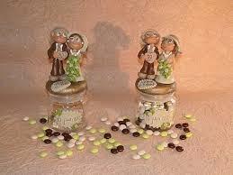 Anniversaire de mariage en image