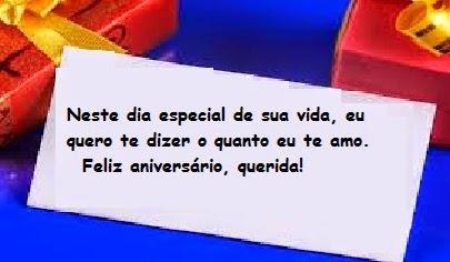 Texte anniversaire de mariage en portugais