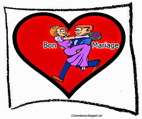 SMS d'amour joyeux anniversaire de mariage