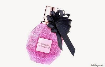 Trouver un cadeau parfum pour amie