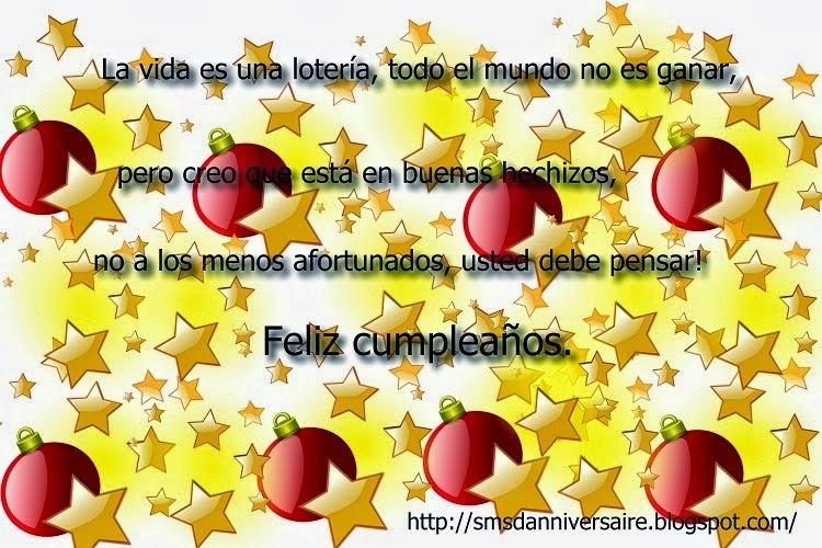 SMS anniversaire de mariage en espagnol