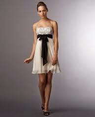 Robe pour mariage amie