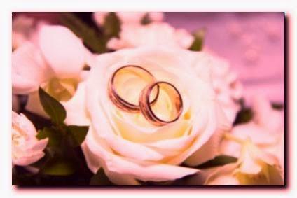 Souhaiter bon anniversaire de mariage