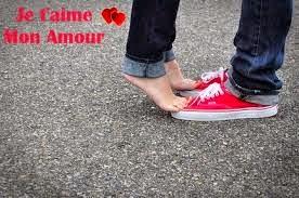 Texte joyeux anniversaire de mariage pour les amoureux