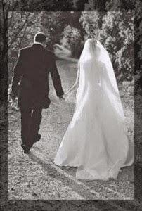 Poème d'amour mariage court