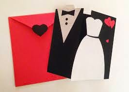 Meilleure cartes invitations mariages
