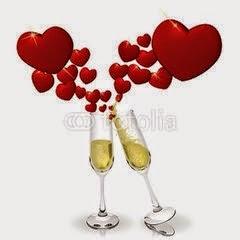 Texte pour souhaiter joyeux anniversaire de mariage a son chéri