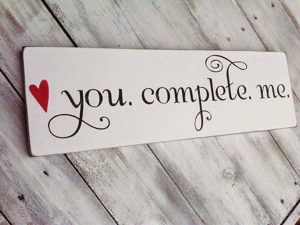 Top 10 meilleurs Textos pour souhaiter un joyeux anniversaire de mariage