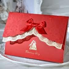 Carte invitation mariage arabe